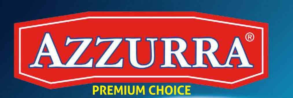 Azzurra Brand