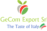 Gecom Export Srl – Import Export from Italy