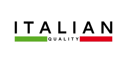 Italian quality of food