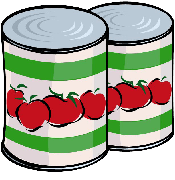 Private Brand - Gecom export Srl Italy