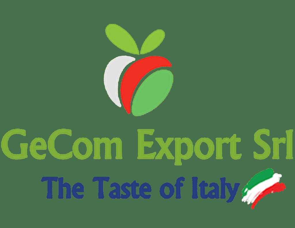 Gecom Export Srl – Import Export – Italy